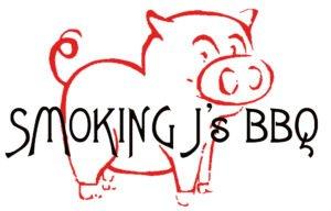 Smoking Js